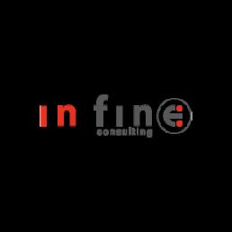 In Fine Consulting
