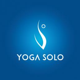 Yoga Solo