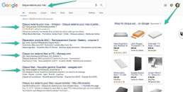 Freelancer Google Adwords et Facebook Ads by soviral marketing consulting-1