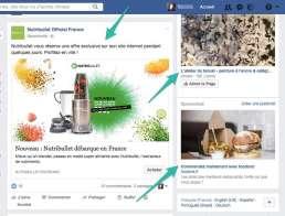Freelancer Google Adwords et Facebook Ads by soviral marketing consulting-2